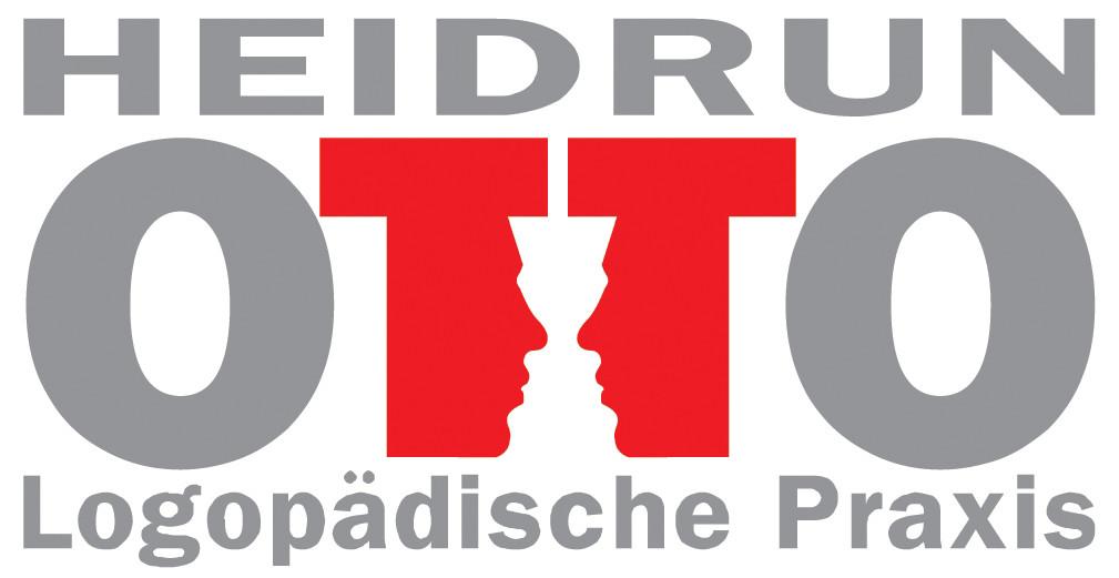 Logopädische Praxis Heidrun Otto