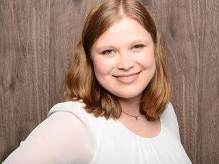 Claire Rohrbeck