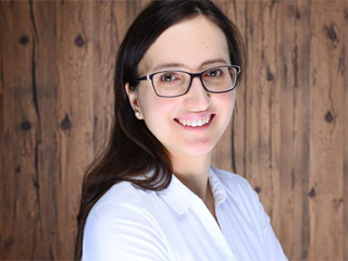 Anna Metzner